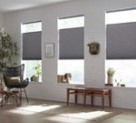 Blinds.com: Blackout Cellular Shade