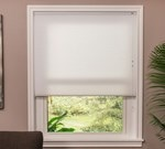 Blinds.com: Economy Light Filtering Cellular Shades