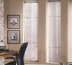 "Levolor: Riviera One 1"" Mini Blind"