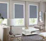 Blinds.com: Premier Roman Shade