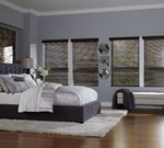 "Blinds.com: 2"" Deluxe Wood Blinds"