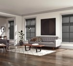 "Blinds.com: 2"" Premium Faux Wood Blind"