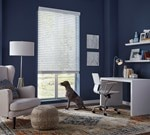 "Blinds.com: 2"" Economy Wood Blind"