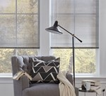 "Blinds.com: 1/2"" Mini Blind"