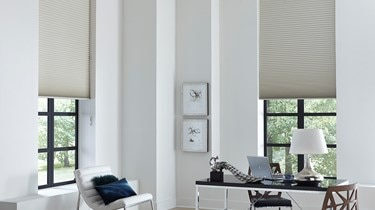 Blinds.com: Signature Blackout Cellular Shade