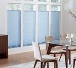 Blinds.com: Signature Light Filtering Cellular Shade