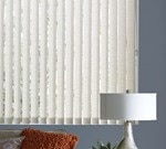 Blinds.com: PL Fabric Vertical Blind