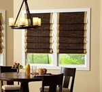 Blinds.com: Signature Woven Wood Shade