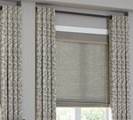 Blinds.com: Easy Grommet Drapery Panel