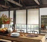 Blinds.com: Signature Roman Shade