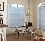 Blinds.com: Premier Decorative Roller Shade