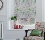 Blinds.com: Architectural Blackout Roller Shade