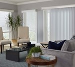 Blinds.com: Wood Cornices