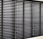 "Blinds.com: 2 3/4"" Architectural Wood Blind"