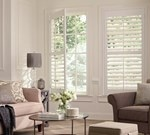 Blinds.com: Signature Wood Shutter