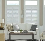 Blinds.com: Woodcore Faux Wood Shutter
