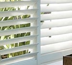 Blinds.com: Track Faux Wood Shutter