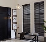 "Blinds.com: 2"" Faux Wood Blinds"