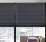 Blinds.com: Cordless Roman Shade