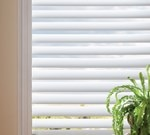 Blinds.com: Easy View Shutter
