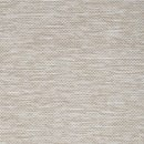 Color Sample - Tweed Rattan Champagne 10433341