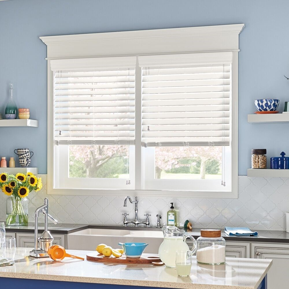 Bali-Composite-Wood-Blinds-2922_preview.jpg