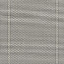 Color Sample - Charleston Stone Gray D08-22