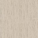 Color Sample - Cottonwood Wheat 570