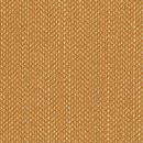 "Color Sample - 2 1/2"" Flaxen Seed BB-QS03"