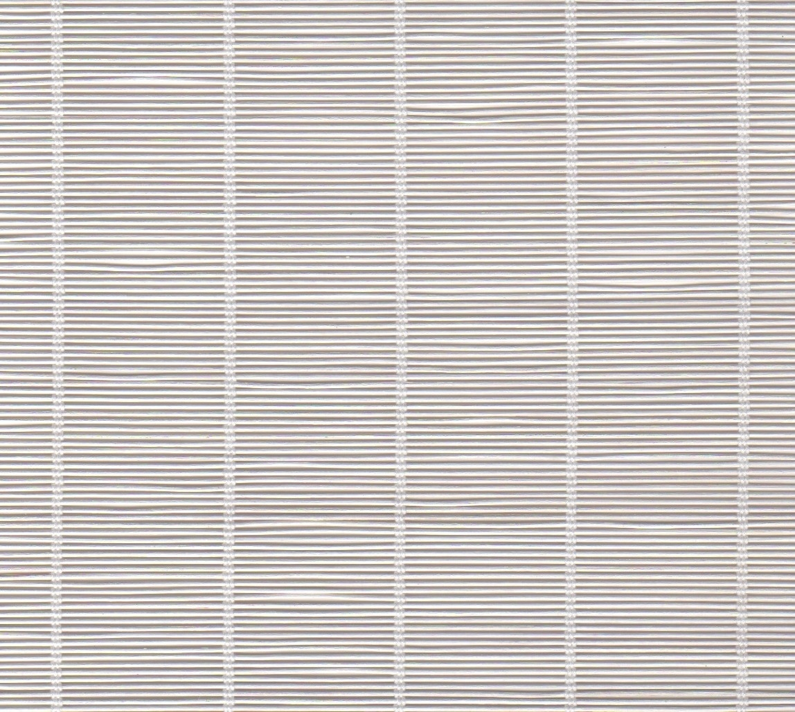 Woven Wood Shades Blinds Com